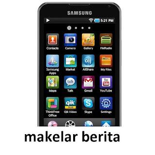 samsung+android+2013 Daftar harga HP Samsung Android terbaru Mei 2013