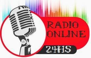 Radio Voces del Sur