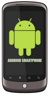 6 Tips on choosing Android-based Smartphones