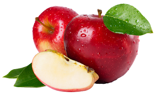buah yang cocok untuk diet golongan darah o,untuk diet,bagus untuk diet golongan darah b,baik untuk diet,