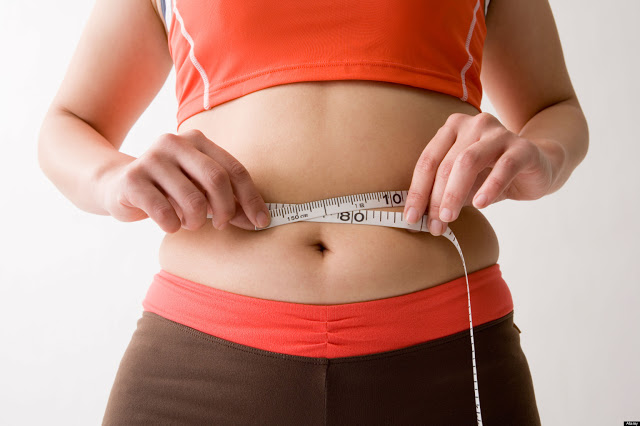 Healthy weight loss plan uk