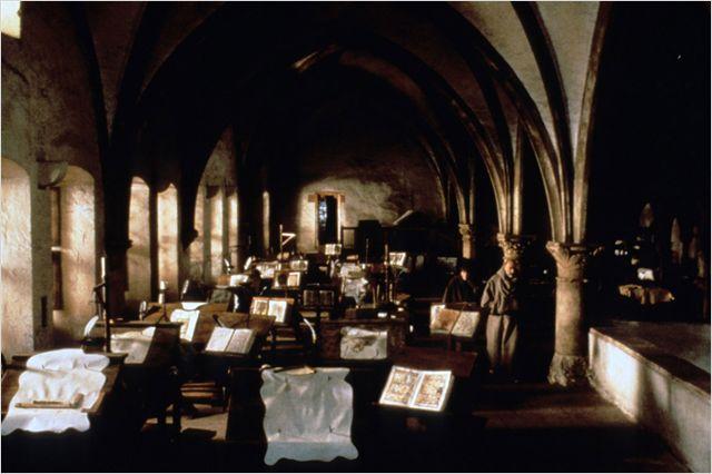 scriptorium_NomdelaRose