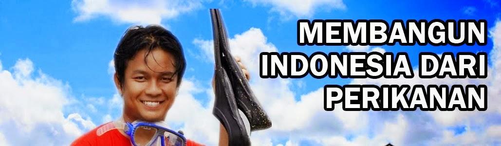 Indar Wijaya