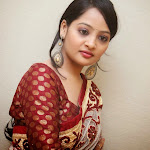 Shree Shruthi Latest Stills