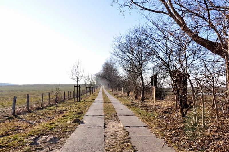 Ostsee - Erinnerungen und Vorfreude