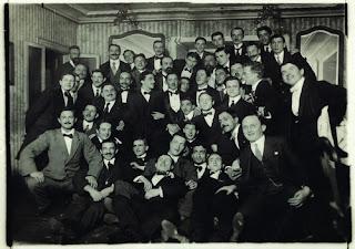 Foto para pendiri F.C Internazionale.