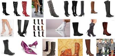 bayan çizme modelleri fiyatları bayan çizmeleri Bayan cizmeleri