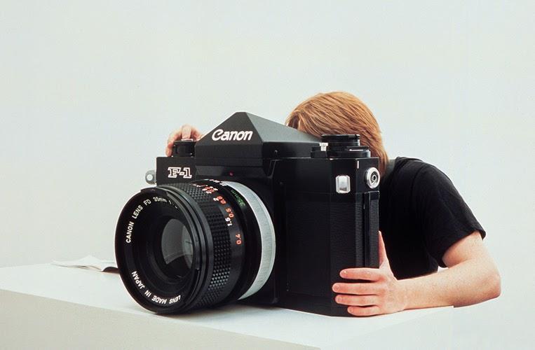 لماذا يجب ألا تشتري كاميرا باهضة الثمن؟