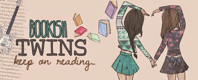http://bookishtwins.blogspot.com.ar/