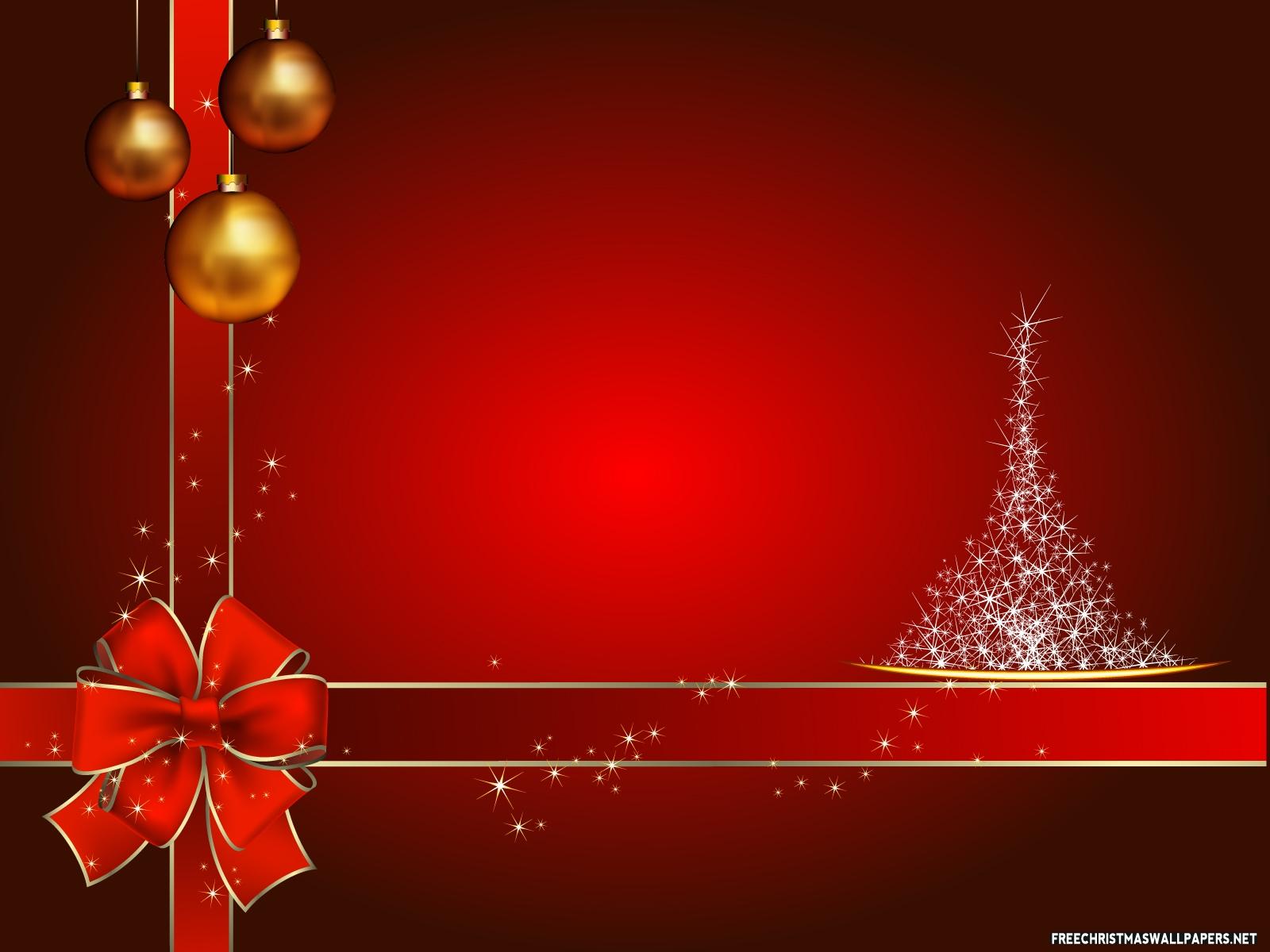 free wallpaper christmas present -#main
