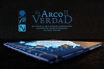 3r PROYECTO - EL ARCO DE LA VERDAD