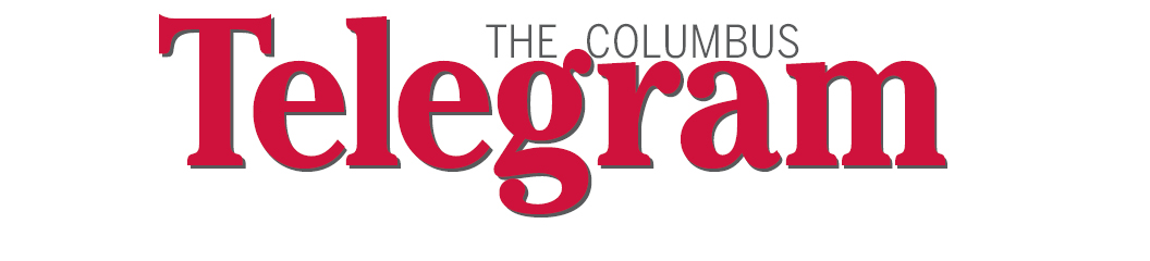 2017 Sponsor Columbus Telegram