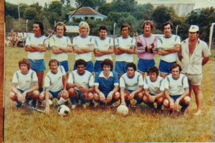 1978-Aurora 8x0 Aimoré de Giruá