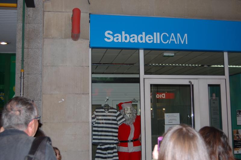 L 39 aixeta de desembre 2012 for Sabadell cam oficinas