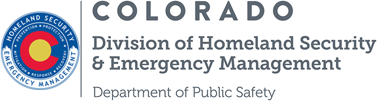 Colorado Emergency Management
