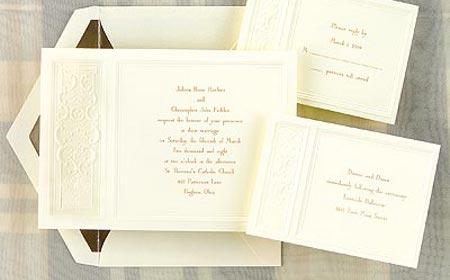Modelo de tarjetas para matrimonio religioso - Imagui