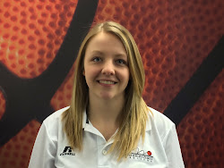15U Female Head Coach - Alyssa Grant