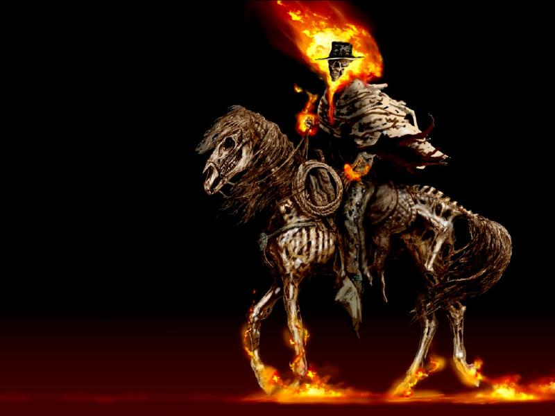 GHOST RIDER 2 HD WALLPAPERS | FREE HD WALLPAPERS