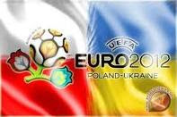 Tips Bursa Taruhan Bola dan Prediksi Piala Eropa 2012