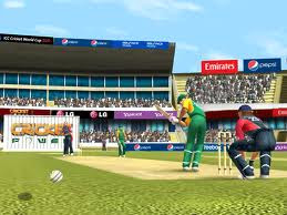 Cricket Revolution World Cup 2011 Free Download,Cricket Revolution World Cup 2011 Free Download,Cricket Revolution World Cup 2011 Free Download,Cricket Revolution World Cup 2011 Free Download