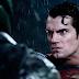 """""""No final, é um drama"""", revela Zack Snyder sobre """"Batman V Superman"""""""