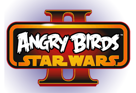 Angry Birds Star Wars | Descargar e Instalar【ÚLTIMA ...