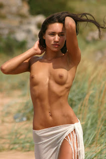 Hot Naked Girl - rs-MET-ART_ms_21_0017-758478.jpg