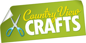 http://www.countryviewcrafts.co.uk/