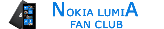 NOKIA LUMIA 800 FAN CLUB(APPS,GAMES,NEWS)