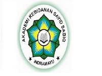 Unirversitas dan Perguruan Tinggi di Indramayu - II
