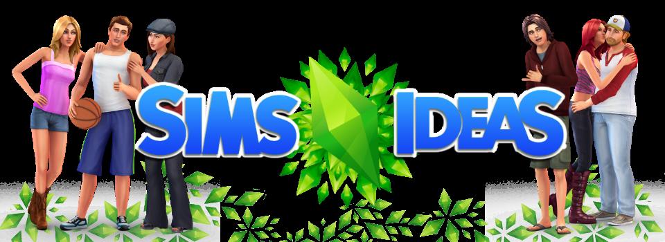 Simsideas