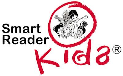 pra sekolah, pendidikan, smart readers kids, Q dees, genius aulad, kemas, pasti