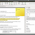 Mendeley, your Open Source PDF Manager