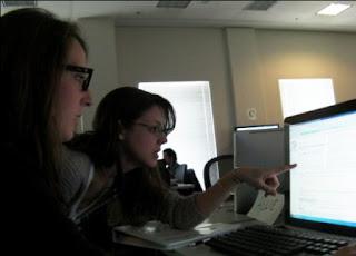 Hal-hal yang Wajib di Pelajari Pebisnis Online Pemula