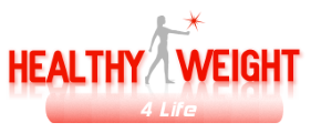 Healthy Weight Loss & Diet Plans