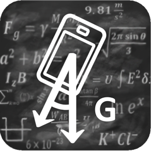 Gravity Screen - OnOff v2.43.0