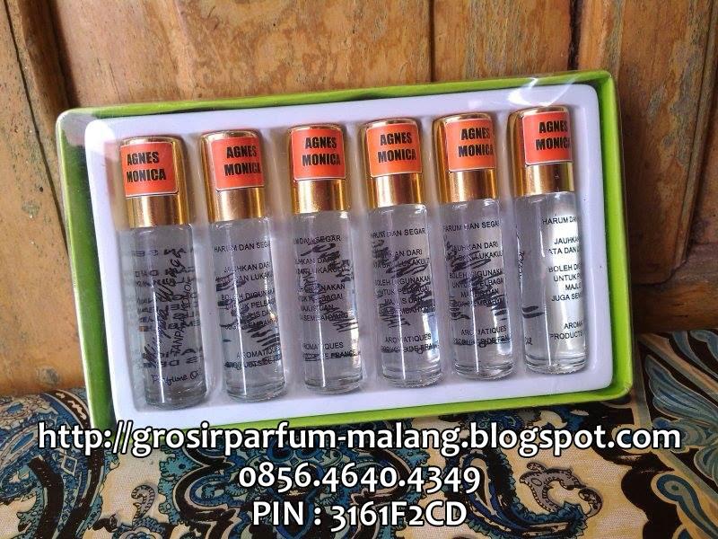 harga jual parfum murah meriah, jual parfum miniatur murah meriah, grosir parfum murah meriah, 0856.4640.4349