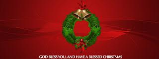 Anh bia giang sinh facebook+%285%29 Bộ Ảnh Bìa Giáng Sinh Cực Đẹp Cho Facebook [Full]   LeoPro.Org  ~