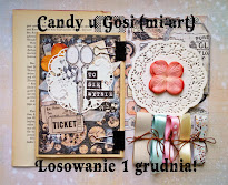 Candy u Gosi (mi-art)