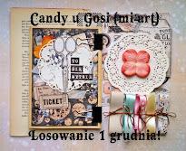 Candy u Gosi (mi-art)