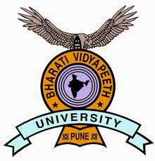 Bharati Vidyapeeth Deemed  University Medical College, Sangli