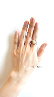 https://www.etsy.com/listing/242178586/leaf-rose-quartz-sakura-ring?ref=shop_home_active_2
