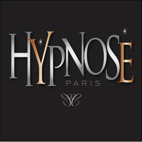 Hypnose Paris