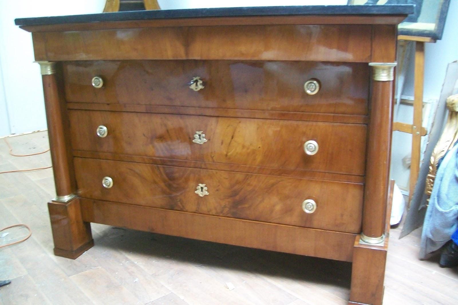 antiquit s morlaix cherbourg paris londres. Black Bedroom Furniture Sets. Home Design Ideas