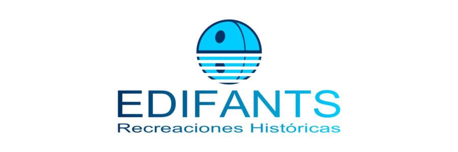Edifants - Recreaciones Históricas