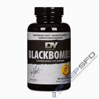 tabletki na odchudzanie,suplementy na schudnięcie, pigułki odchudzające, kapsułki odchudzające, suplementy wspierające odchudzanie, spalacze tłuszczu, najlepsze suplementy na schudniecie