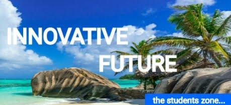 Innovative Future
