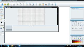 SS1-IconCool Studio Pro v7.70 build 121108 Incl Crack