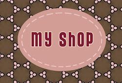 Rendelés-My shop