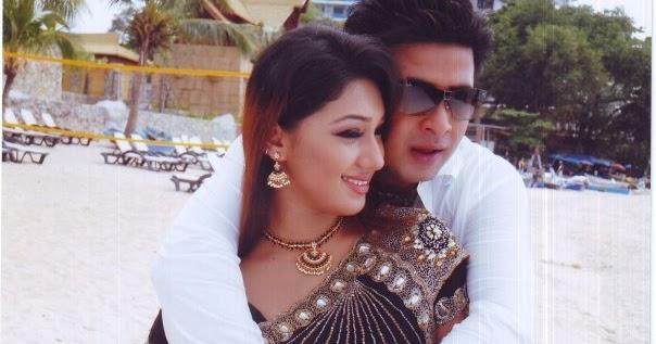 bollywood actresses news pictures videos sakib khan